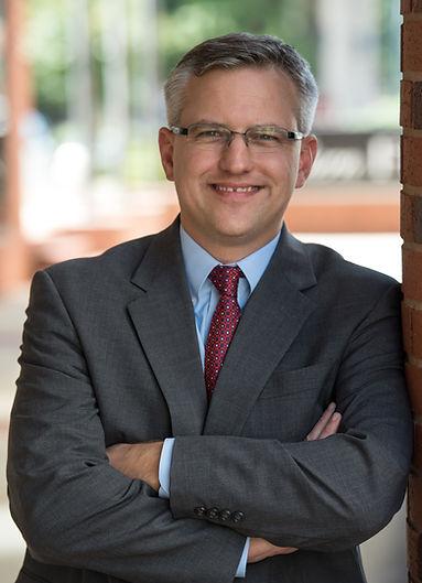 Jeremy A. Kosin