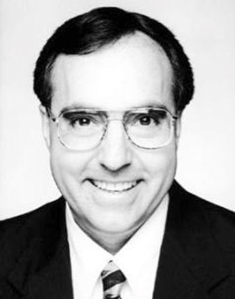 Terence B. Stanaland