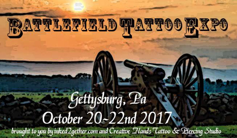 Skindustry, tattoo convention, march conventions, pa, pennsylvania,