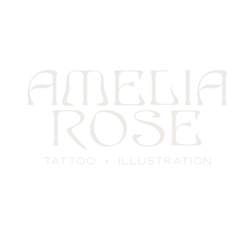 new amelia rose logo.png