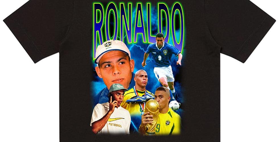 T-Shirt Ronaldo