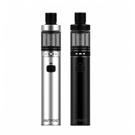 JUSTFOG Fog1 kit(겸용)