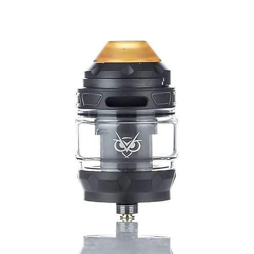 ADVKEN OWL TANK • 25MM 4ML