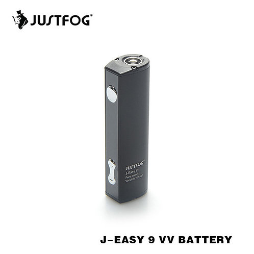 Q16 J-Easy 9 Battery 900mah VV battery