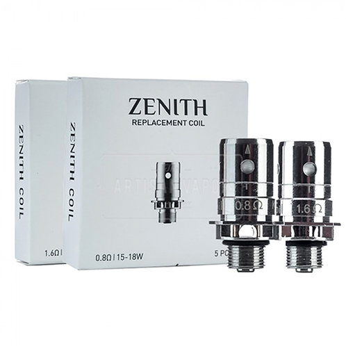 for Innokin Zenith Tank Atomizer
