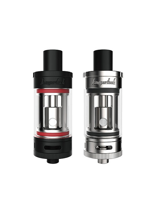 Kanger TOPTANK Mini Clearomizer