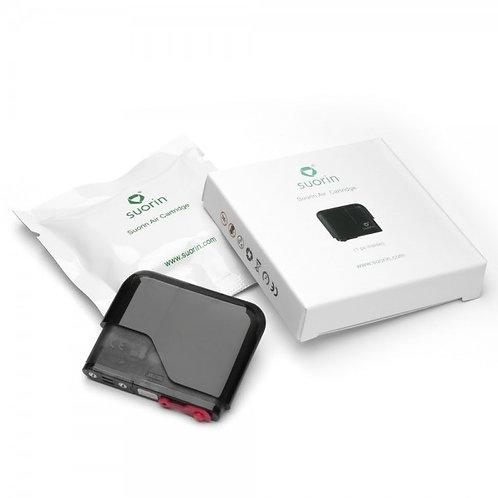 Suorin Air Cartridge 2ml 3pcs