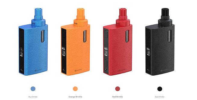 Joyetech Egrip 2 Light kit(겸용)