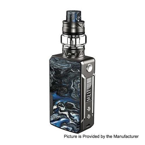 VOOPOO Drag mini Platinum 117W TC Kit with UFORCE T2(폐호흡)