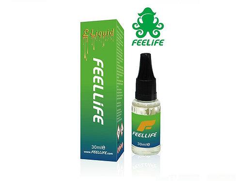Feellife E Liquid 30ml (입호흡)
