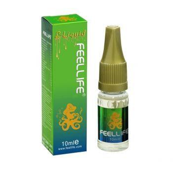 Feellife E Liquid 10ml Fruit menthol (입호흡)