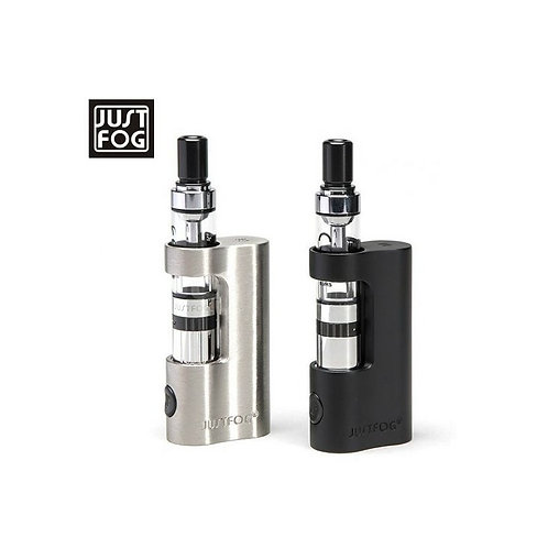 JUSTFOG Q14 compact kit(입호흡)