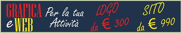 Logo e sito .png