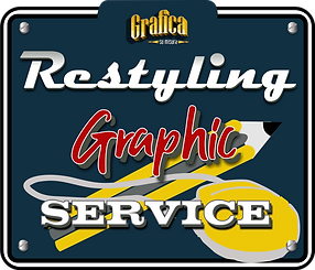 Logo Restyling  service.png