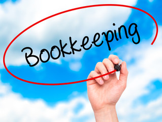Effective Bookkeeping Tips You Can't Ignore