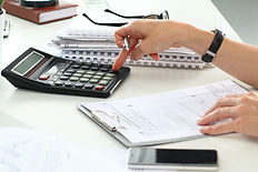 MC Bookkeeping Solutions / Accountant Bookkeeper for Hire