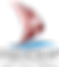 Friendship Logo Color.png