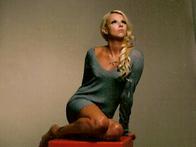 Andrea Britton