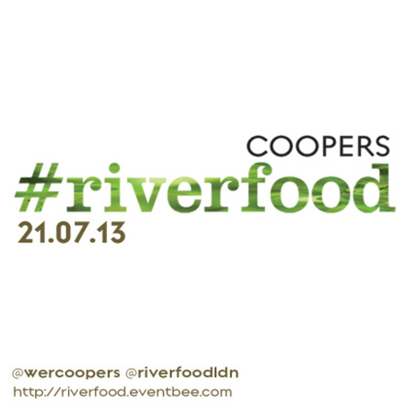 riverfood-logo