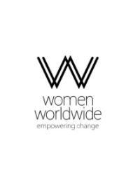 Women Worldwide