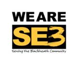 We Are SE3