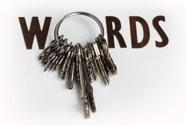 How to find your current Keywords!