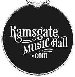 Kent gets a quality live music venue fit for a #prince! @RamsgateMH