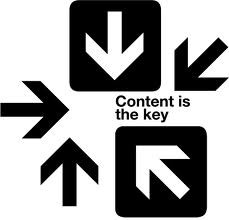 10 Tips for Great Content Marketing