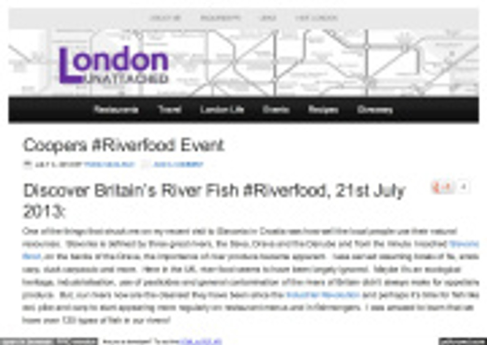 www_london_unattached_com_2013_07_coopers_riverfood_event
