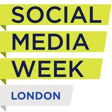 The importance of social in business #SMWLDN