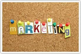 5 Key Points For Your Marketing Strategy