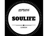 Soullife