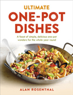Ultimate One-Pot Dishes small