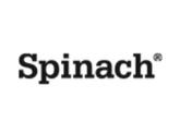 Spinach Design