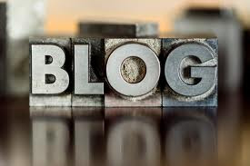 what can your blog do for you?