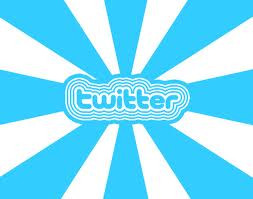 Online PR Tips – Think and Tweet Later!