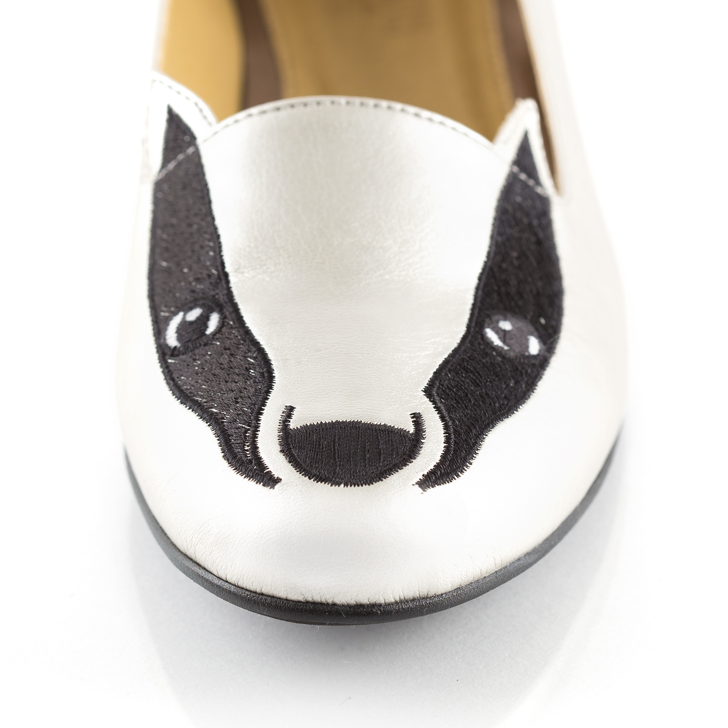 Eloise Shoe
