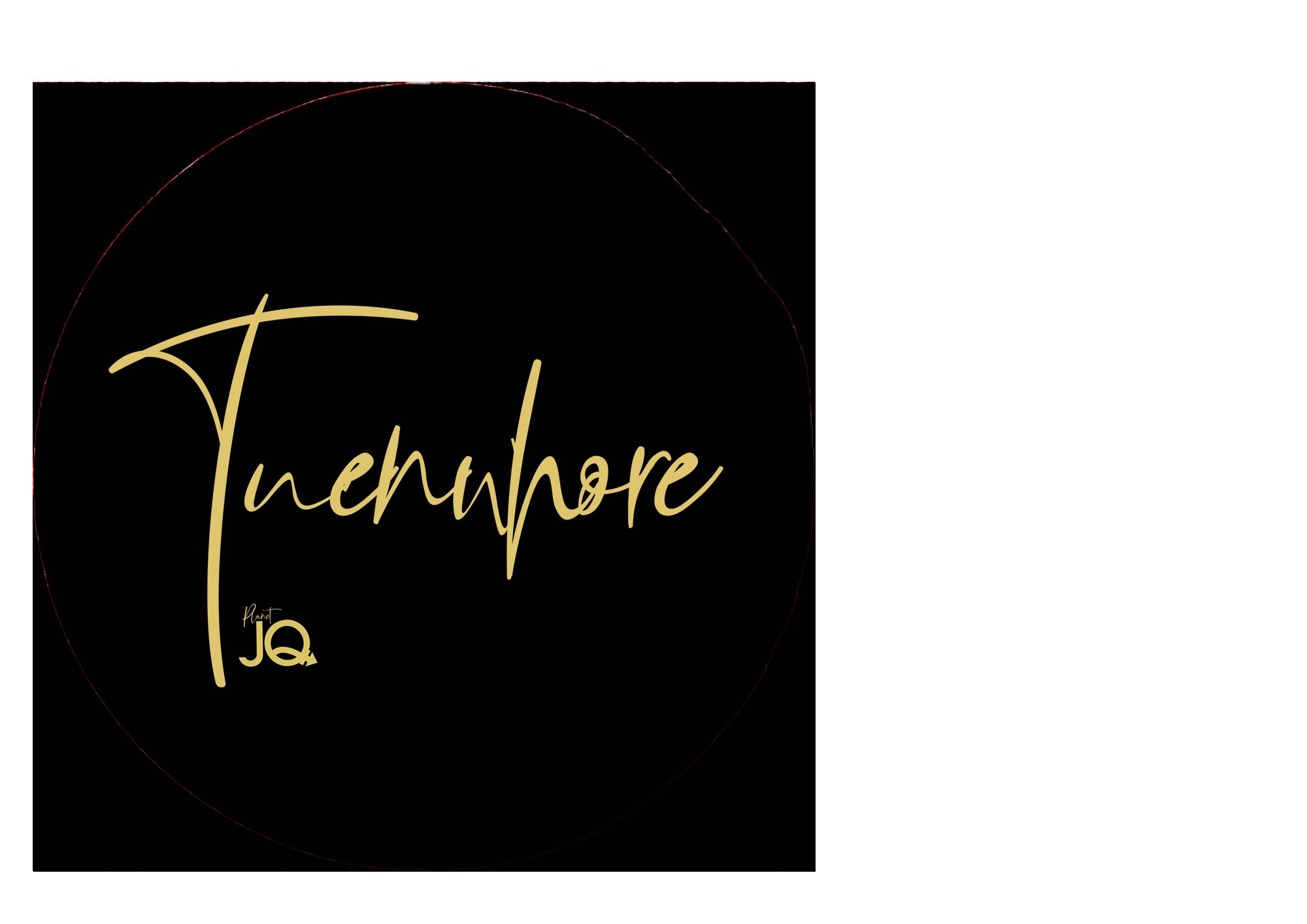 Tunewhore Logo
