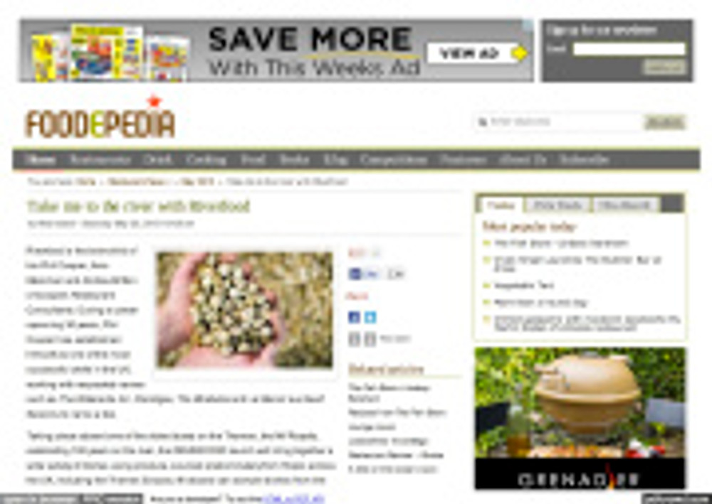 www_foodepedia_co_uk_restaurant_news_2013_may_riverfood_tick