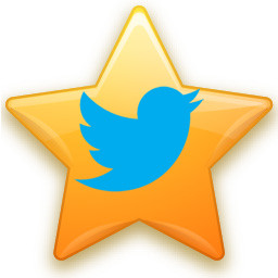 Brilliant ways to use your #Twitter Favourites