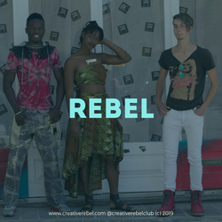 Creative Rebel Club GozoB_ixBIkr