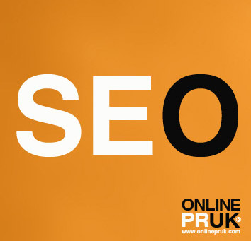 SEO: The Basics (part 1)