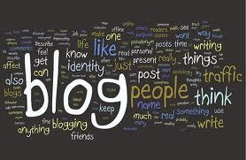 Top 10 Blogging Do's and Don'ts