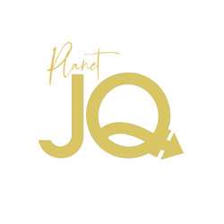 Planet JQ Logo