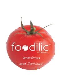 Foodilic