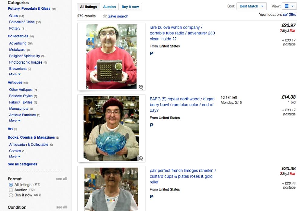 Screen funniest ebay seller 2014-02-22 at 09.52.58