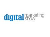 Digital Marketing Show