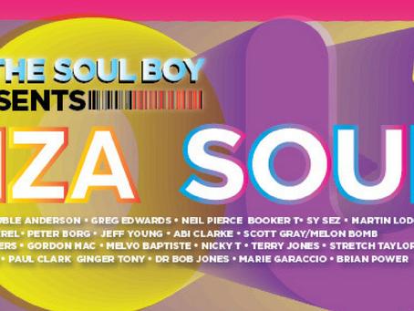 Mi-Biza Soul 2017