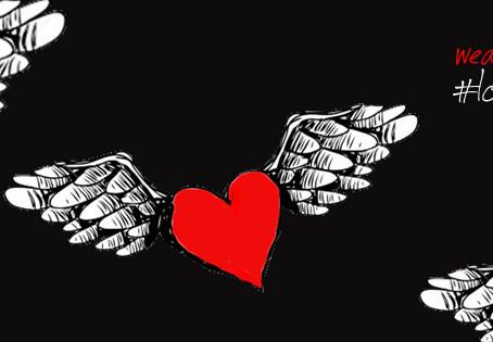 News Release: Blackheath Campaign #lovebank