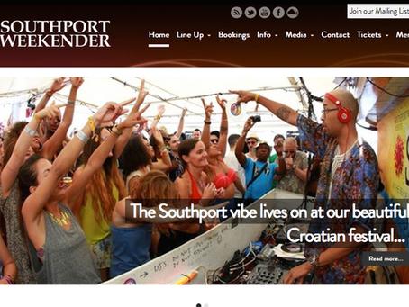 Southport Forever @southportwkndr
